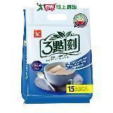3點1刻經典伯爵奶茶(20g*15p/袋)