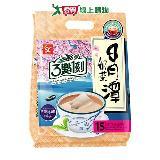 3點1刻日月潭奶茶(20g*15p/袋)
