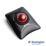 Kensington Expert Mouse® Wireless Trackball 專業無線軌跡球滑鼠