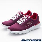 SKECHERS (女) 跑步系列 GO Run 400 - 14351RDPR
