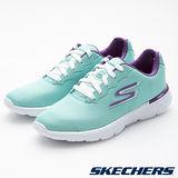 SKECHERS (女) 跑步系列 GO Run 400 - 14351TLPR