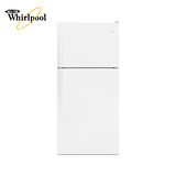 Whirlpool 惠而浦 600公升 對開冰箱 (WHS21G ) 含基本安裝