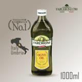 【法奇歐尼】特級純橄欖油1000ml/瓶