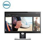 DELL 戴爾 SE2416H-3Y 24型 IPS寬螢幕