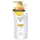 麗仕 柔亮強韌洗髮乳(750ml)