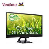 ViewSonic 優派 VX2858SML 28型 VA 不閃屏寬螢幕