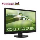 ViewSonic 優派 VA2246M-LED 22型 寬螢幕