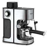 歌林義式濃縮咖啡機KCO-MNR835