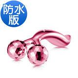 聲寶3D鑽石微雕美體儀 FY-Z1604WL