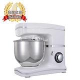 尚朋堂食物攪拌器廚師機SEG-106A