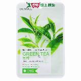 EUNYUL綠茶調理面膜22ml