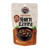 石鍋烤牛肉調理醬150g