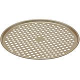 《KitchenCraft》Paul不沾披薩烤盤(12.5吋)