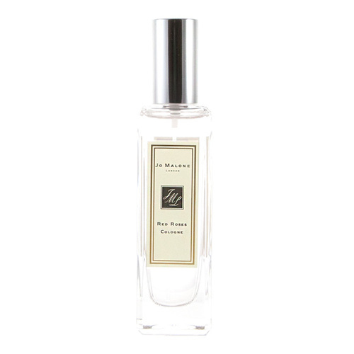 Jo Malone 白茉莉與薄荷 中性香水 30ml White Jasmine & Mint Cologne (含外盒,緞帶,提袋)