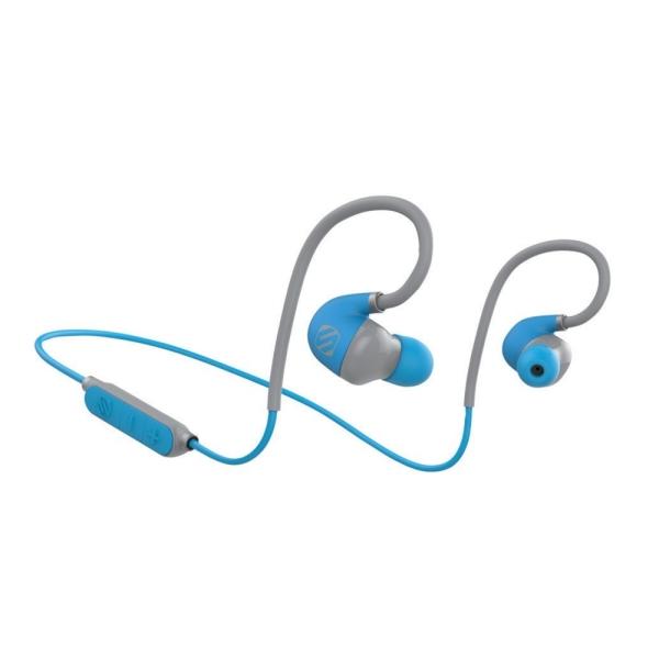 SCOSCHE Sportclip Air HFBT300 無線藍牙防水運動耳機