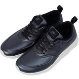 NIKE 女 W AIR MAX THEA SE 休閒鞋 黑白 861674002