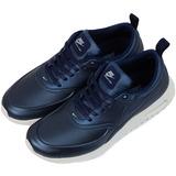 NIKE 女 W AIR MAX THEA SE 休閒鞋 藍 861674900