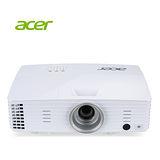 Acer 宏碁 H6525BD Full HD 1080P 家用劇院機 -贈MWA3 MHL dongle(無線網路卡)+原廠雷射筆
