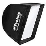 Profoto OCF Softbox 1,3x1,3\