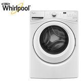 Whirlpool惠而浦 15公斤滾筒洗衣機 WFW75HEFW 送安裝