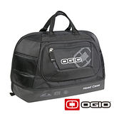 OGIO HEAD CASE 重機安全帽專用包
