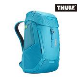 THULE 都樂-EnRoute Mosey休閒背包-TEMD-115-藍(忠欣公司貨)