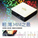 韓國原裝進口MiniRay 超微型投影機(公司貨)