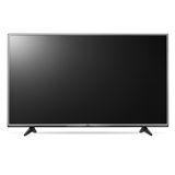 【LG樂金】55吋 UHD 4K TV 智慧聯網LED平面液晶電視 55UH616T