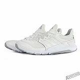 adidas 男 ADIPURE 360.3 M 愛迪達 慢跑鞋 白 -AQ6139