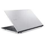 Acer E5-575G-55RZ 15.6吋 FHD /i5-7200U 雙核/2G獨顯/128GSSD+1TB(128MB快取) 筆電-送64G隨身碟/三合一清潔組/鍵盤保護膜/舒適滑鼠墊