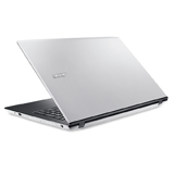 單機下殺Acer E5-575G-56VD 15.6吋 i5-7200U 雙核 128GSSD+ 1TB HDD 2G獨顯 FHD Win10筆電