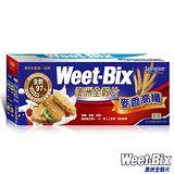 Weet-Bix 澳洲全穀片-原味麥香 (375g/盒)
