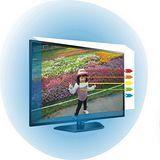26吋[護視長]抗藍光液晶電視護目鏡LG C2款