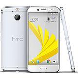 HTC 10 evo 5.5吋防水智慧型手機(3G/32G)LTE- 加贈5200行電+保貼+觸控筆※