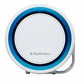 【Health Banco】健康寶貝空氣清淨器HB-R1BF2025 旗艦款 (藍色)