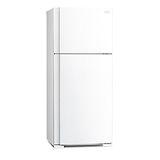 │MITSUBISHI│三菱 510L二門 變頻電冰箱 MR-FT51EH