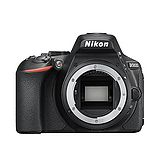 Nikon D5600 單機身(公司貨)