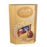 瑞士蓮LINDOR綜合巧克力16入