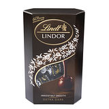瑞士蓮LINDOR 60% 黑巧克力16入