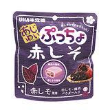 味覺糖紫蘇噗啾軟糖62g