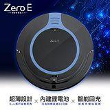 Zero-E 智慧偵測超薄型吸塵器機器人 Zero-E