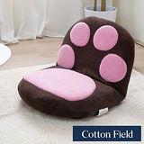 棉花田 熊掌多段式折疊和室椅