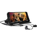 ASUS ZenFone GO TV ZB551KL 2G/16G 行動電視 智慧型手機(白/黑/粉/紅色)-【送華碩原廠手機皮套+保護貼+觸控筆】