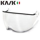 【義大利 KASK】Visor V2護目鏡