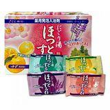 日本原裝進口【井藤ITOH】發泡入浴劑(20錠1盒) 全家人及小寶貝都可使用