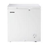 TATUNG 大同 205公升冷凍櫃(TR-205FH-W) 含安裝
