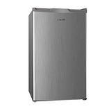 【TATUNG大同】100L環保1級省電單門冰箱TR-100HT-S 送基本安裝