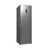 【大同】158L直立式冷凍櫃 TR-158SFH-S