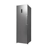 【TATUNG 大同】 冷藏冰箱380L TR-380HRL-SS送安裝