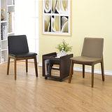 【空間生活】精選商品-法蝶餐椅/學生椅/書桌椅